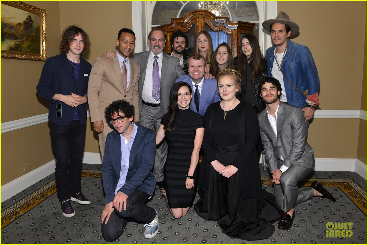 adele john mayer rob stringer music visionary luncheon 01