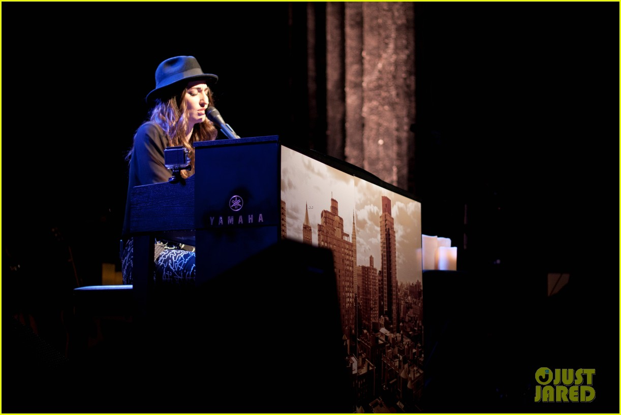 sara bareilles one republic announce summer tour dates 02