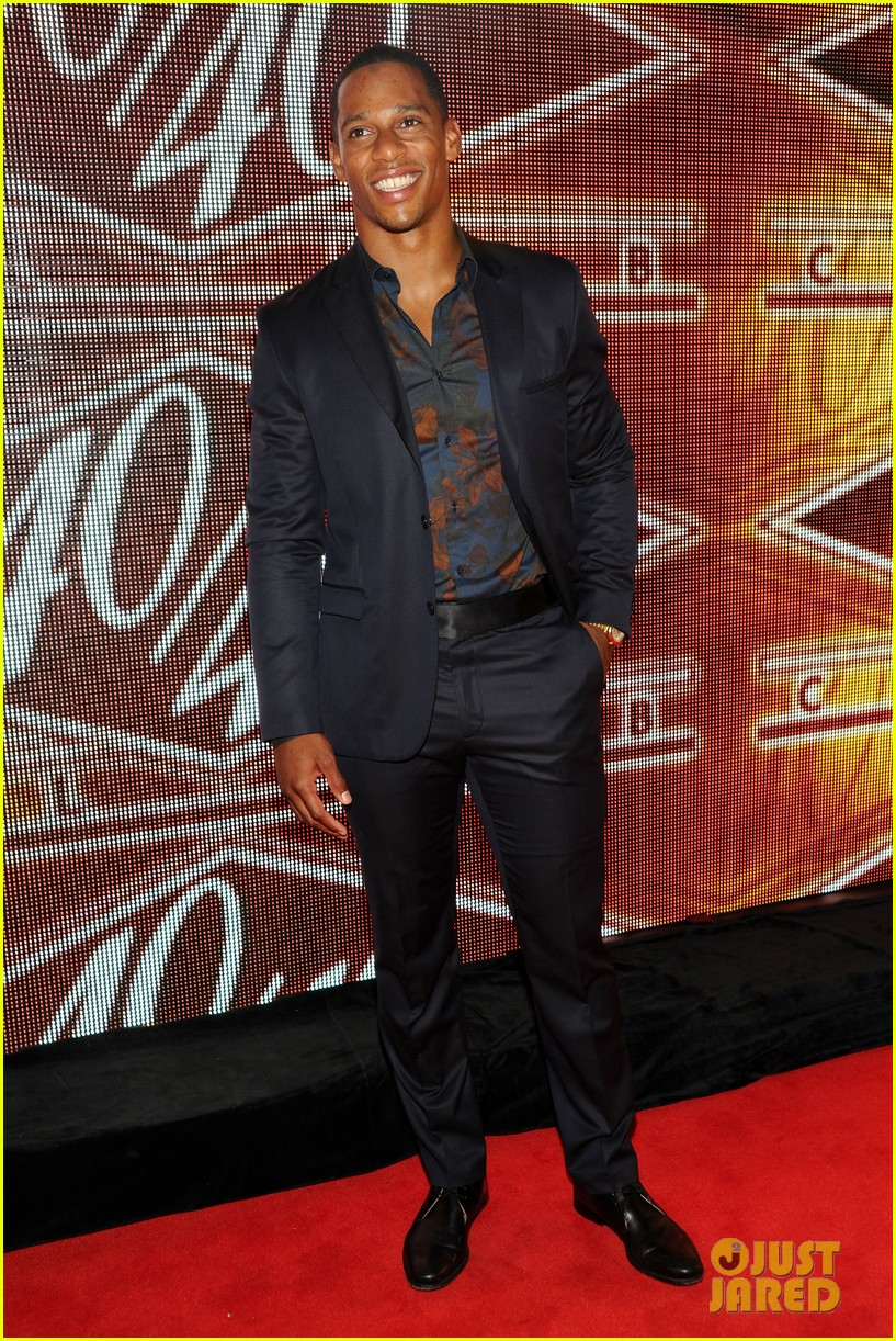 beyonce jay z 4040 club ten year anniversary party 082893579