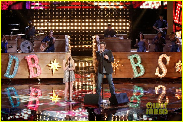 danielle bradbery the voice finale performance video 07