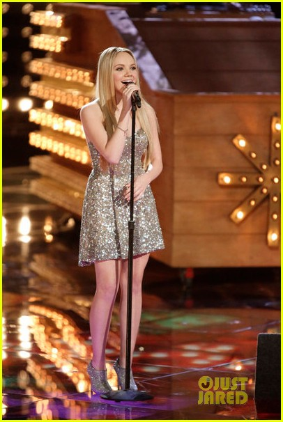 danielle bradbery the voice finale performance video 09