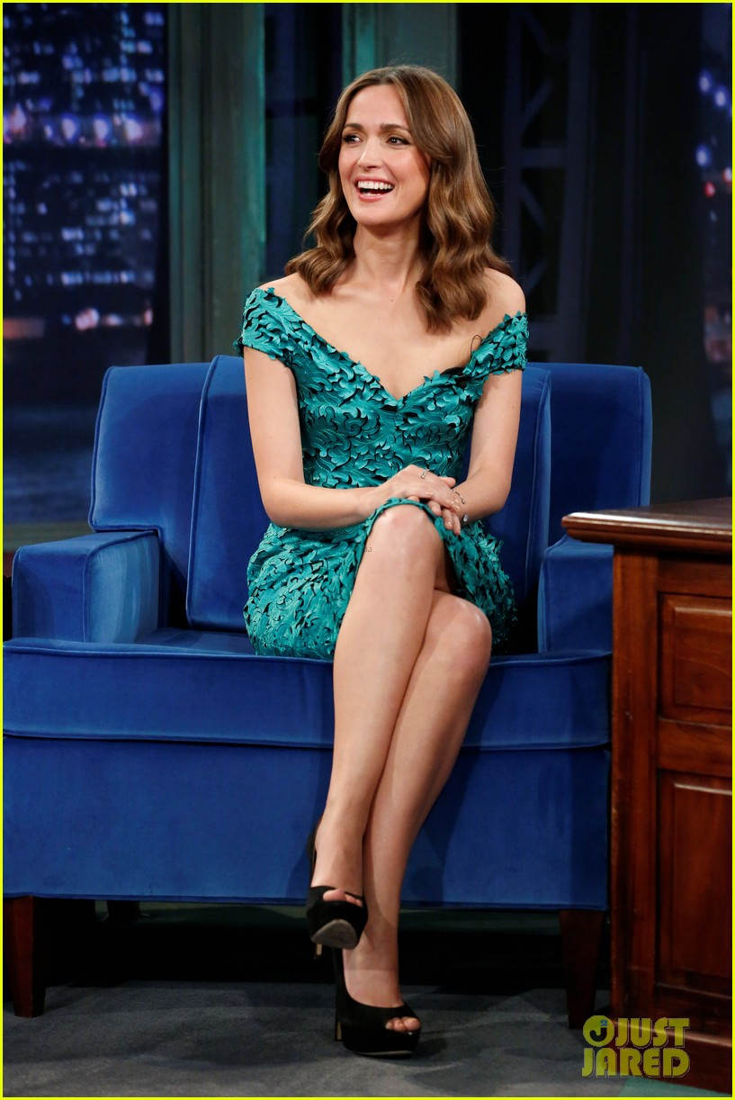 rose byrne im so excited premiere fallon appearance 05