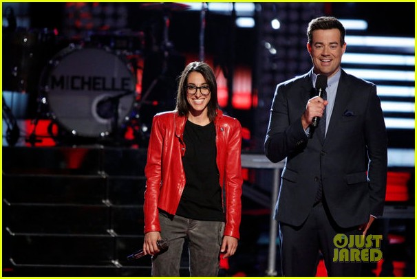 michelle chamuel the voice finale performances video 04