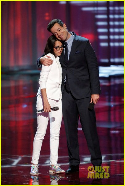 michelle chamuel the voice finale performances video 05