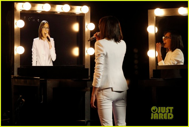 michelle chamuel the voice finale performances video 09