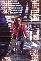 michelle chamuel the voice finale performances video 15