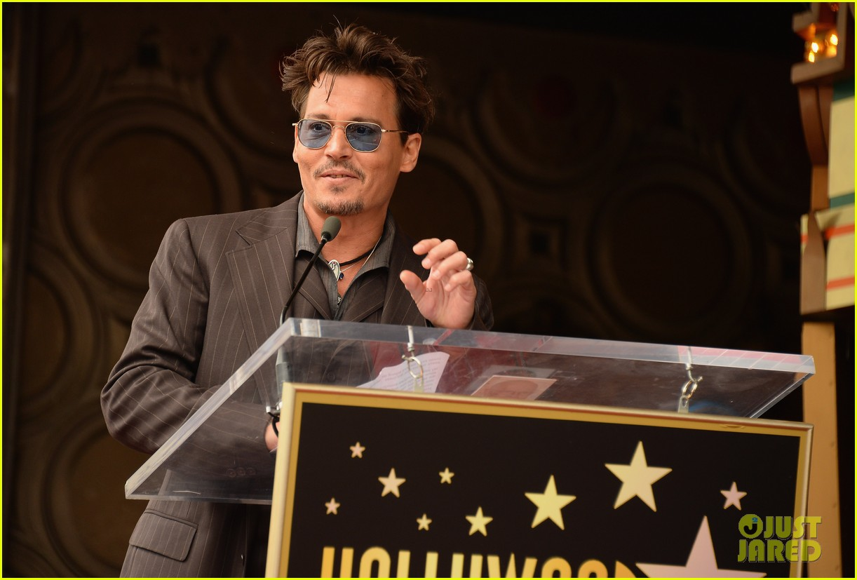 tom cruise johnny depp jerry bruckheimer star ceremony 022897702