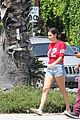 connor cruise thai lunch with pal alanna masterson 17