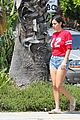 connor cruise thai lunch with pal alanna masterson 19
