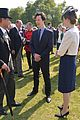 benedict cumberbatch garden party at buckingham palace 01