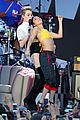 miley cyrus jimmy kimmel live performance watch now 07