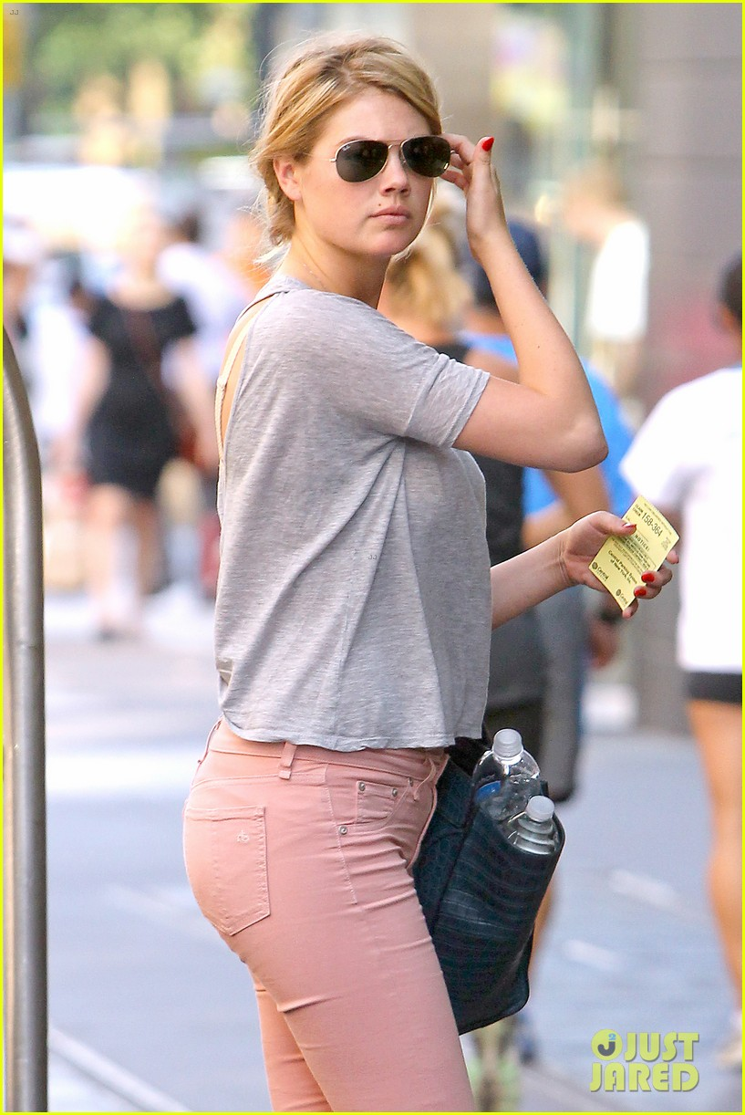 cameron diaz kate upton other woman back in manhattan 13