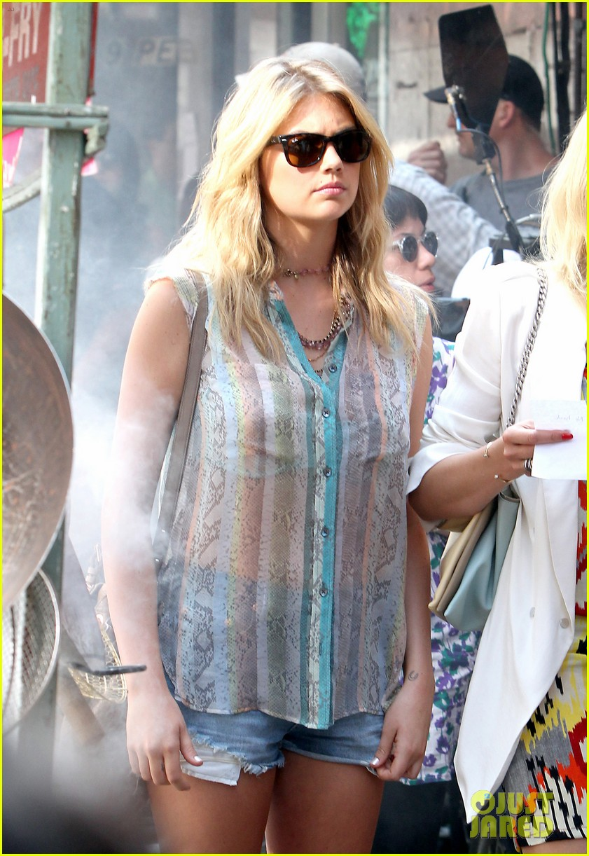 Love and hip hop females nude