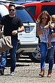 hilary duff family farm fun with sister haylie 19