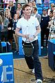 eddie redmayne rally against cancer charity tennis match 02