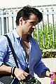 colin farrell i want to mix it up with my film roles 04