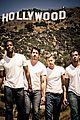 tlc honey do men go shirtless in exclusive photos 07