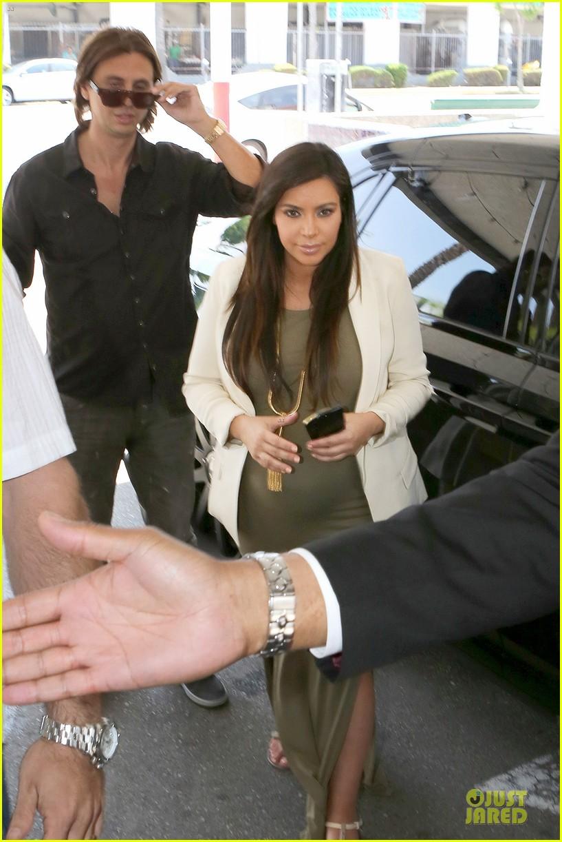 kanye west cheating on kim kardashian rumors not true 03