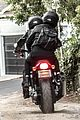 kate bosworth biker babe with michael polish exclusive pics 05