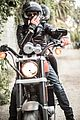 kate bosworth biker babe with michael polish exclusive pics 11