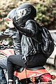 kate bosworth biker babe with michael polish exclusive pics 12