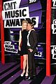 nicole kidman keith urban cmt music awards 2013 red carpet 15