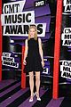nicole kidman keith urban cmt music awards 2013 red carpet 19