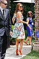 kim kardashian kanye west baby shower photos 35