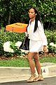 kim kardashian kanye west baby shower photos 43