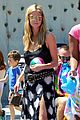 heidi klum i dont think i will have more kids 07