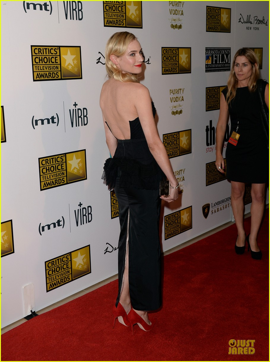 diane kruger critics choice television awards 2013 red carpet 052888710