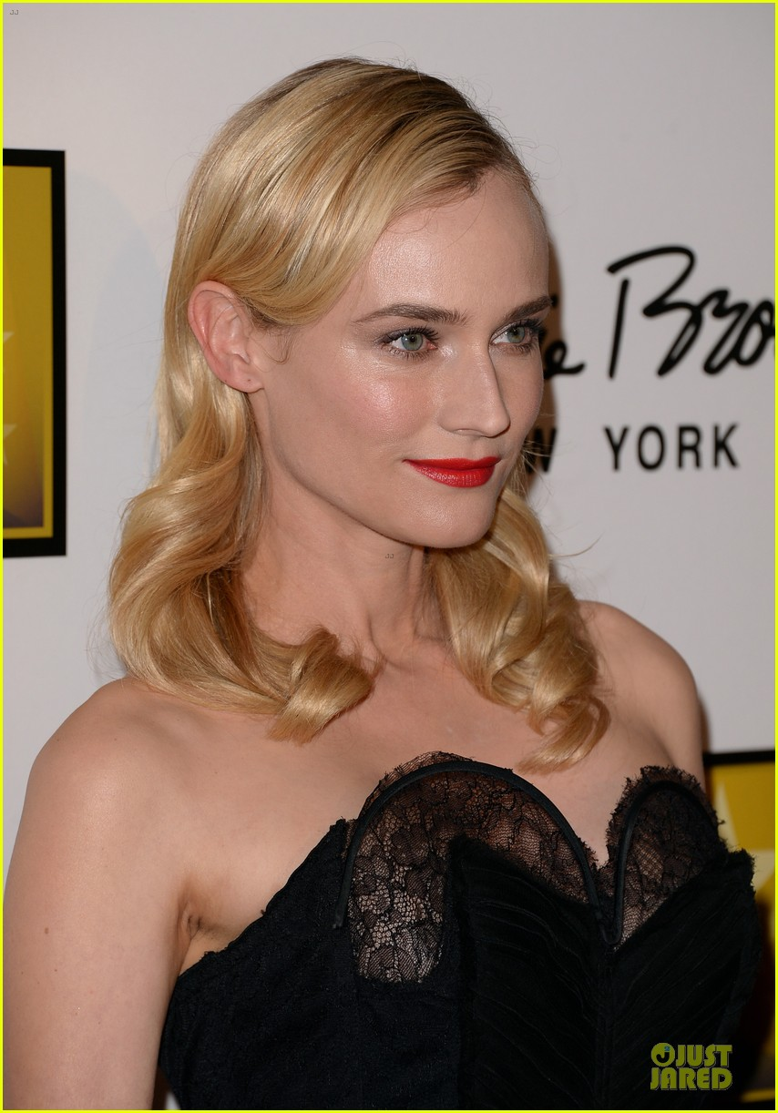 diane kruger critics choice television awards 2013 red carpet 06