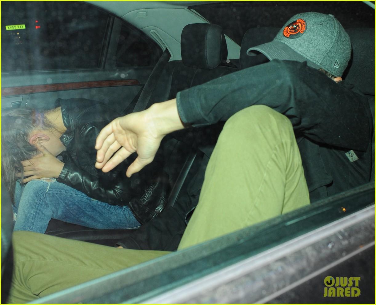 mila kunis ashton kutcher dim t twosome 052883156