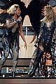 jennifer lopez mary j blige chime for change concert 22
