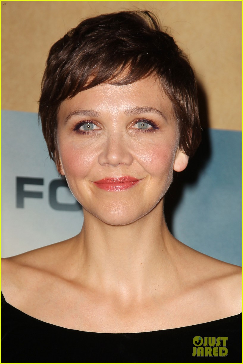 maggie gyllenhaal just jared white house down screening 102899197