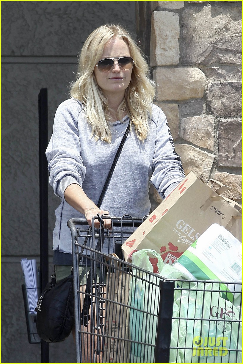 malin akerman shops after juvenile camp visit 06