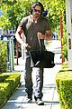 joe manganiello shirtless mens health uk cover shoot video 03