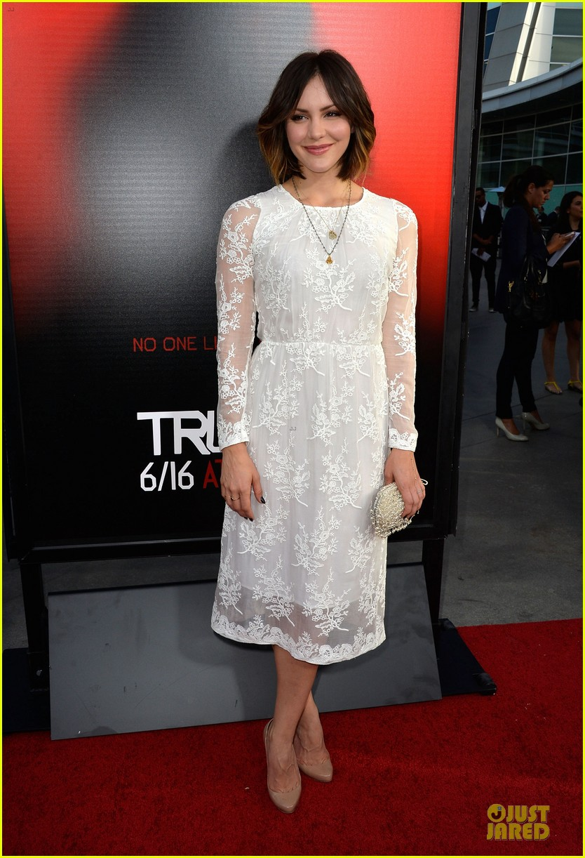 katharine mcphee true blood season 6 premiere 10