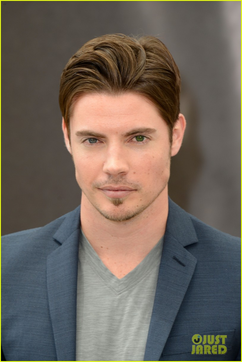 josh henderson 2016josh henderson gif, josh henderson songs, josh henderson instagram, josh henderson dallas, josh henderson kaley cuoco, josh henderson age, josh henderson net worth, josh henderson can you tell me it's okay lyrics, josh henderson tell me it's ok lyrics, josh henderson seattle, josh henderson tumblr, josh henderson 2016, josh henderson tell me what to do lyrics, josh henderson lyrics, josh henderson source