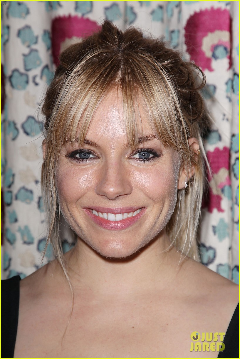sienna miller just like a woman special screening 04