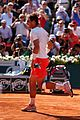 rafael nadal beats novak djokovic in french open semifinals 11