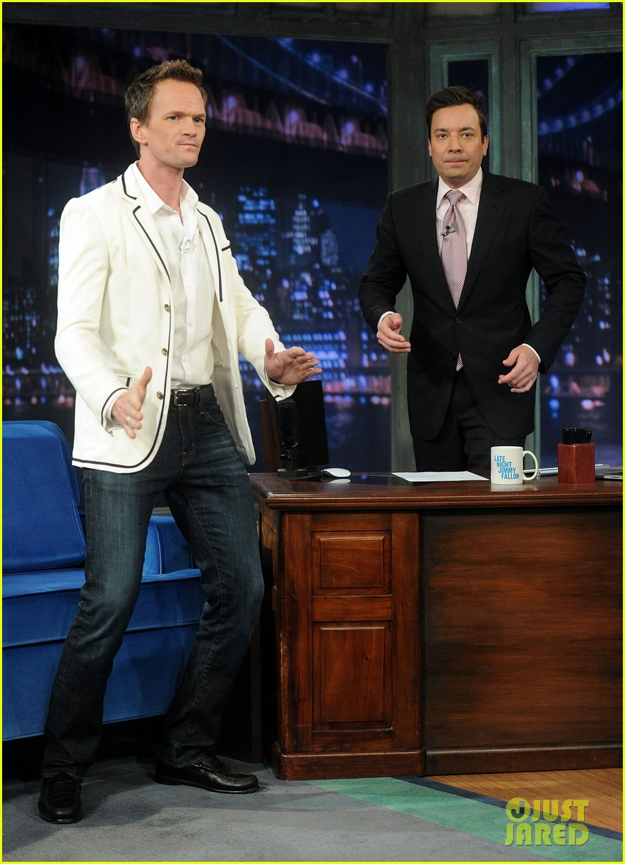 neil patrick harris tony awards will be bigger than last year 03