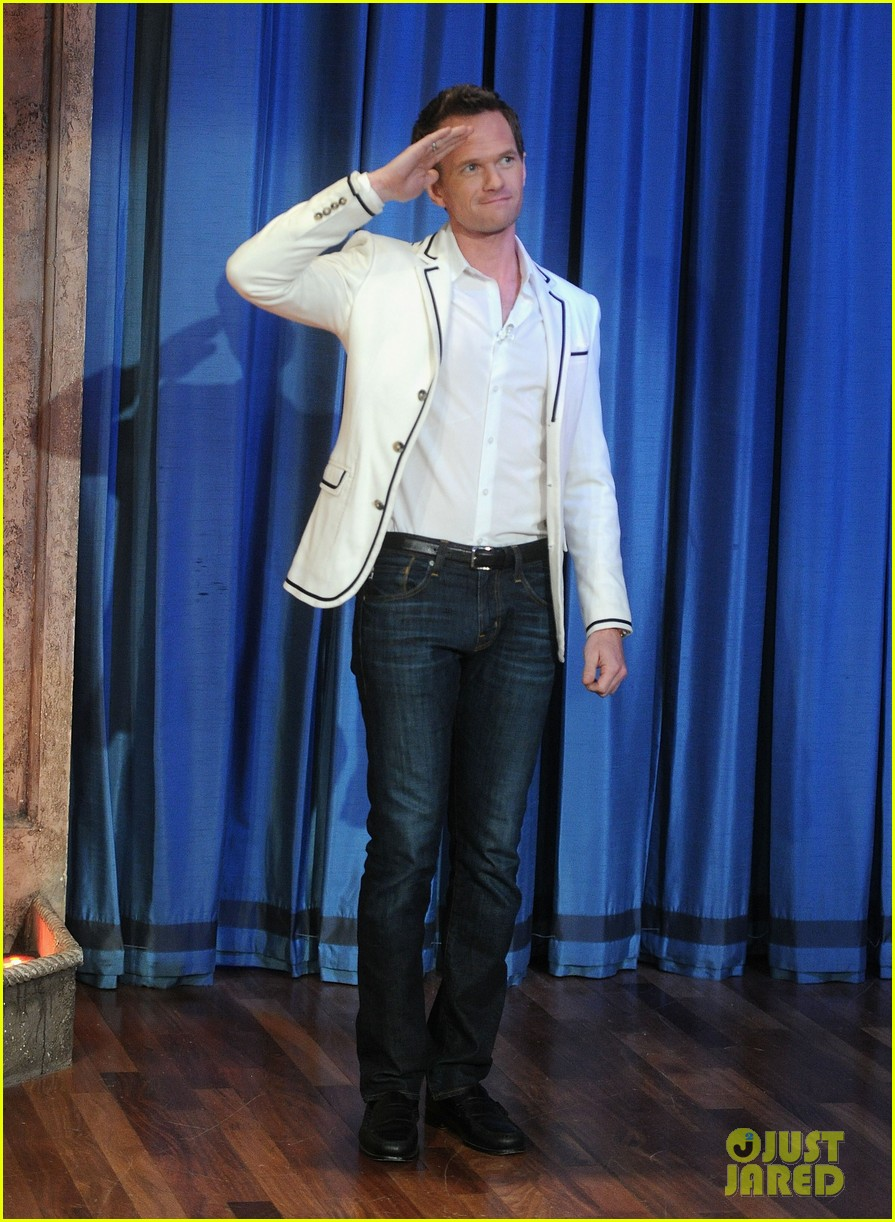 neil patrick harris tony awards will be bigger than last year 052886761
