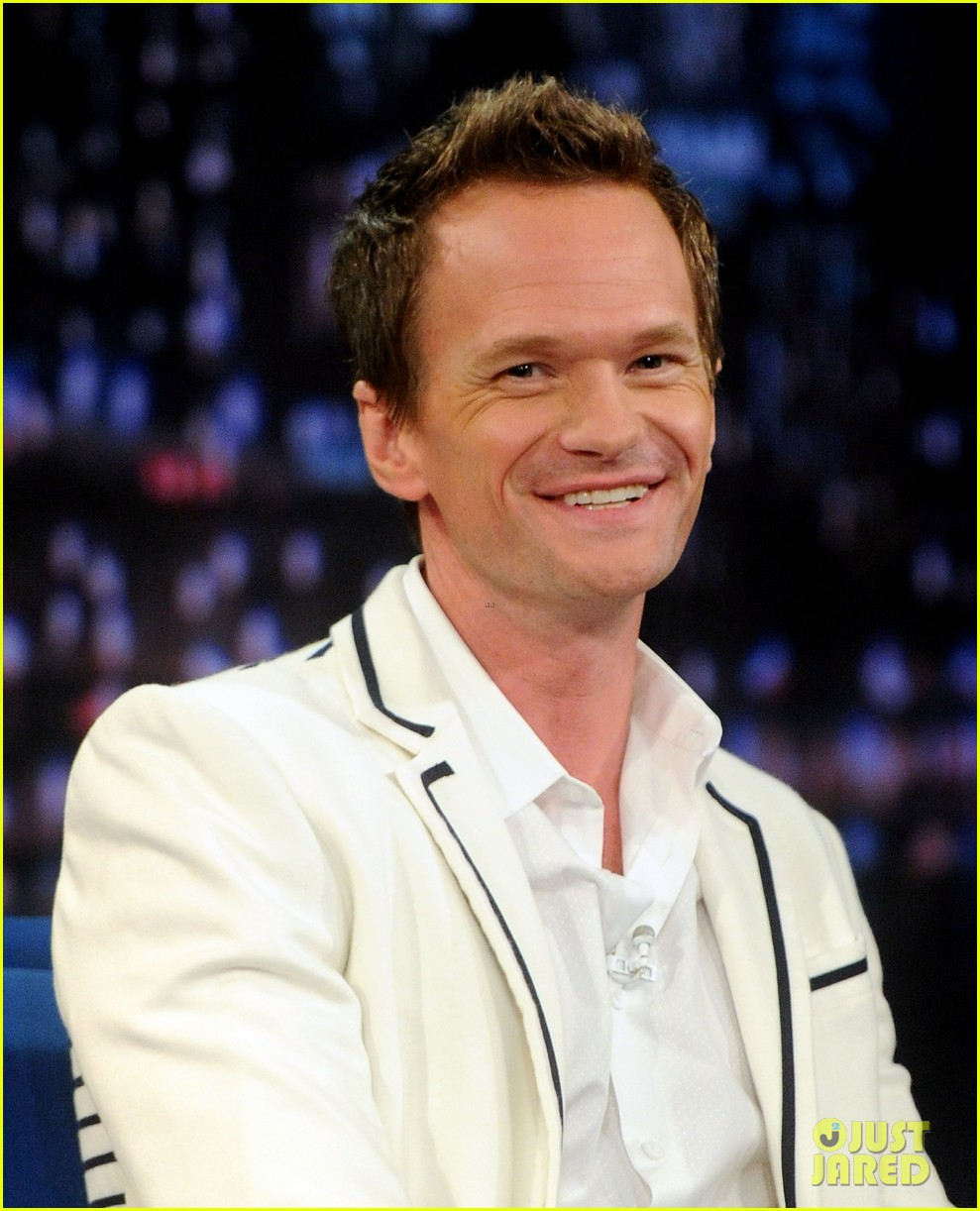 neil patrick harris tony awards will be bigger than last year 082886764