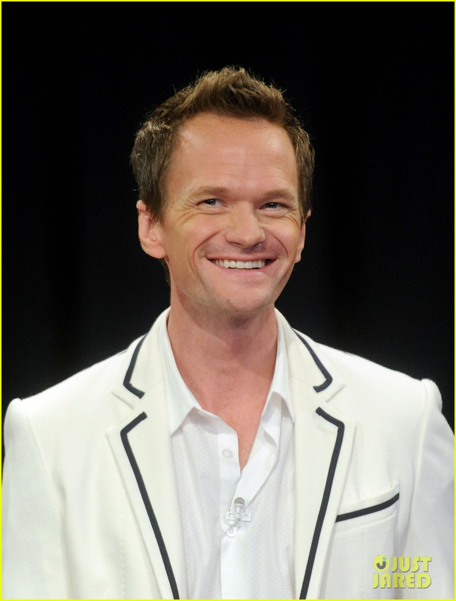 neil patrick harris tony awards will be bigger than last year 12
