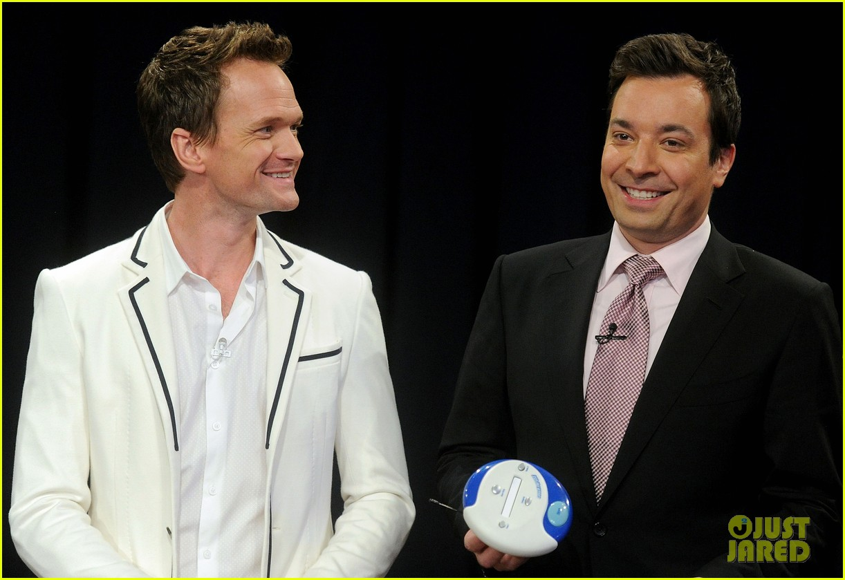 neil patrick harris tony awards will be bigger than last year 162886772