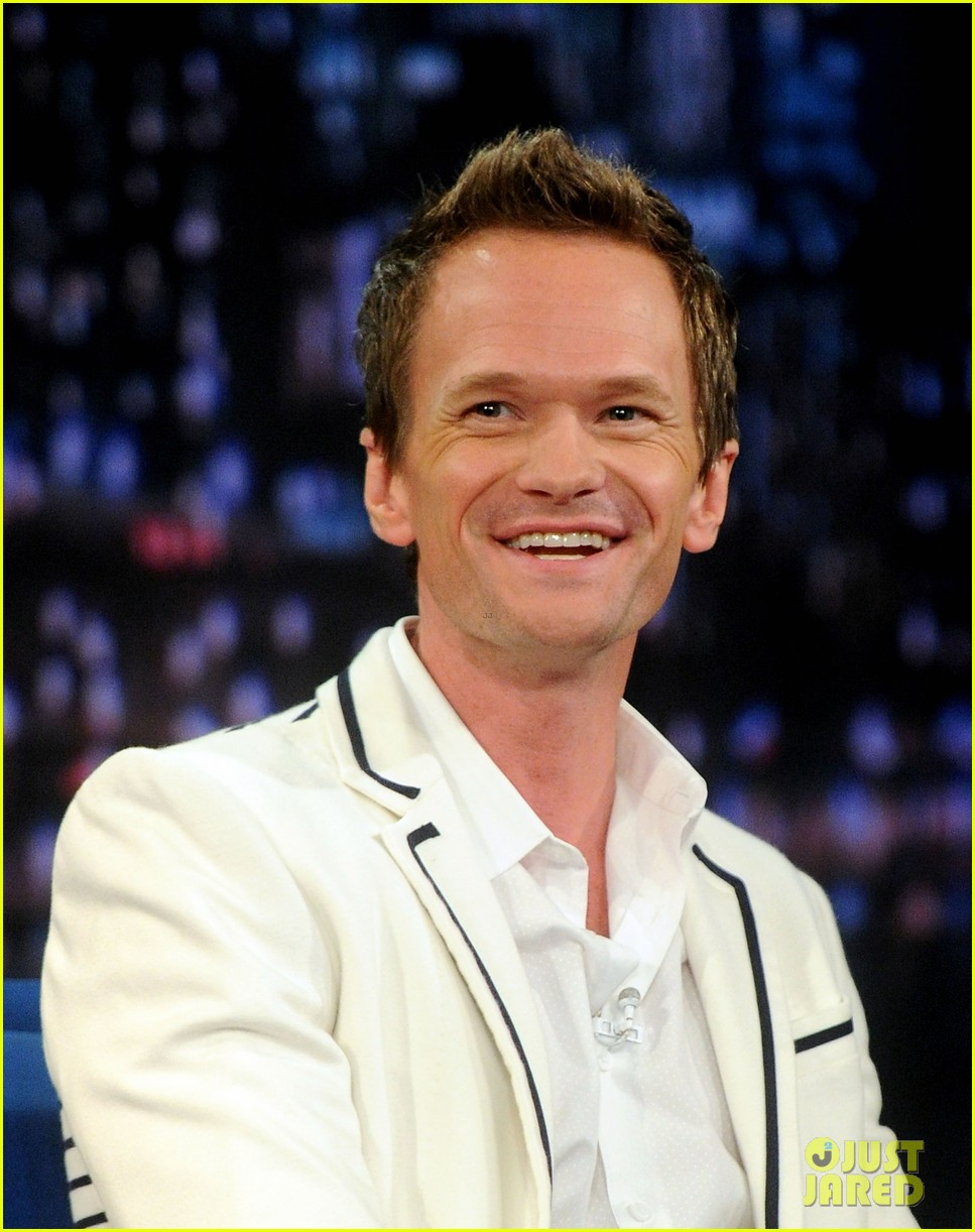 neil patrick harris tony awards will be bigger than last year 17