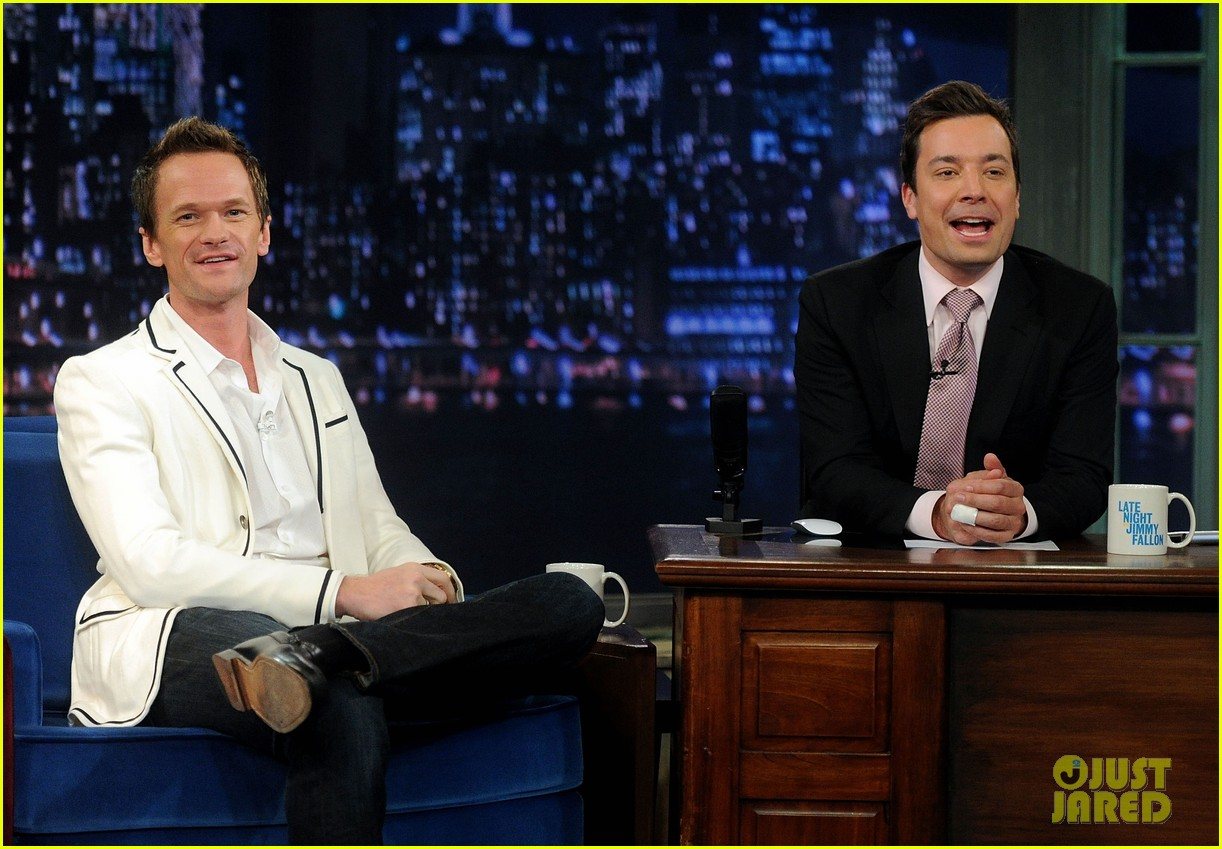 neil patrick harris tony awards will be bigger than last year 262886782