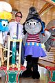 neil patrick harris global smurfs day celebration 14