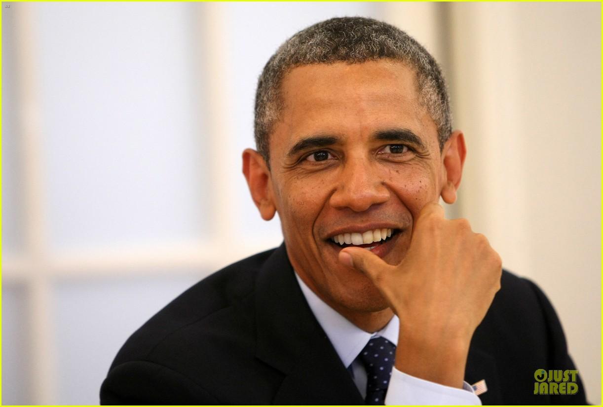 president obama brandenburg gate speech watch now 20